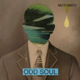 Blood Pressure Lyrics MuteMath