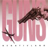 Guns Lyrics Negativland