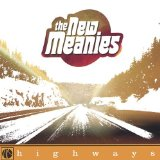 Highways Lyrics New Meanies