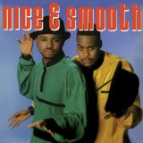 Miscellaneous Lyrics Nice & Smooth
