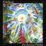 The Summer Finding Lyrics Patchouli