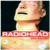 The Bends Lyrics Radiohead