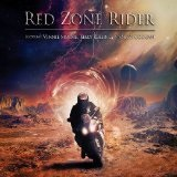 Red Zone Rider Lyrics Red Zone Rider