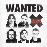 Wanted Lyrics Rpwl