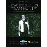 Leave the Night On (Single) Lyrics Sam Hunt