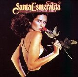 Miscellaneous Lyrics Santa Esmeralda