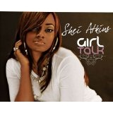 Girl Talk Lyrics Shei Atkins
