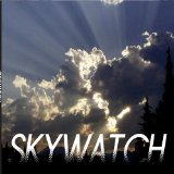 Skywatch Lyrics Skywatch