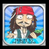 Jack Sparrow (Single) Lyrics The Lonely Island