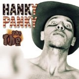 Hanky Panky Lyrics The The