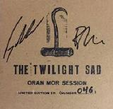 Oran Mor Session Lyrics The Twilight Sad