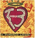 A Hundred Lovers Lyrics Timbuk 3