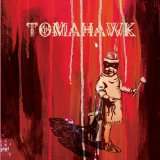 Miscellaneous Lyrics Tomahawk