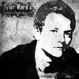 Random Recordings Lyrics Tyler Ward