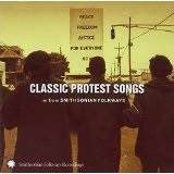 Classic Protest Songs Lyrics Woody Guthrie