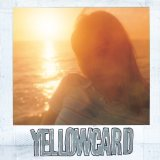 Ocean Avenue Lyrics Yellowcard