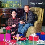 Miscellaneous Lyrics Z-Bing Crosby