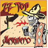 Mescalero Lyrics ZZ Top