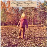 Brothers & Sisters Lyrics Allman Brothers Band, The