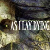 Miscellaneous Lyrics As I Lay Dying