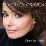 Close to Home Lyrics Beverley Craven