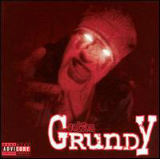 Colton Grundy: The Undying Lyrics Blaze Ya Dead Homie