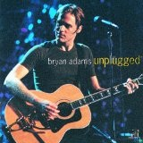 MTV Unplugged Lyrics Bryan Adams