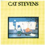 Teaser And The Firecat Lyrics Cat Stevens