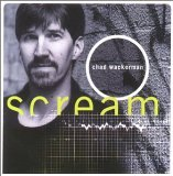 Scream Lyrics Chad Wackerman
