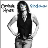 Stockholm Lyrics Chrissie Hynde