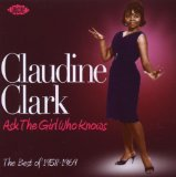 Miscellaneous Lyrics Claudine Clark
