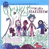 Songs for Sensational Kids Vol. 1: The Wiggly Scarecrow Lyrics Coles Whalen