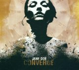 Miscellaneous Lyrics CONVERGE