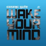 Wake Your Mind Lyrics Cosmic Gate