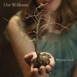 Promised Land Lyrics Dar Williams