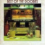 Best Of The Doobies Lyrics Doobie Brothers