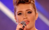 Missed - Single Lyrics Ella Henderson