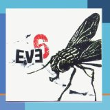 Eve 6 Lyrics Eve 6