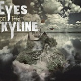 Eyes on the Skyline (EP) Lyrics Eyes on the Skyline