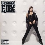 Miscellaneous Lyrics Gemma Fox