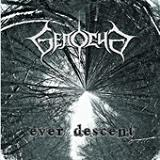 Ever Descent Lyrics Genocya