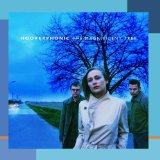 The Magnificent Tree Lyrics Hooverphonic
