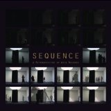 Sequence: A Retrospective of Axis Records Lyrics Jeff Mills