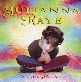 Miscellaneous Lyrics Julianna Raye