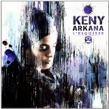 L'Esquisse Lyrics Keny Arkana