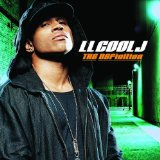 The DEFinition Lyrics LL COOL J
