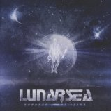Hundred Light Years Lyrics Lunarsea