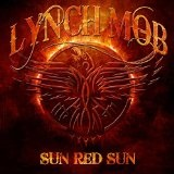 Sun Red Sun  Lyrics Lynch Mob