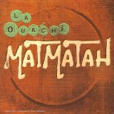 Miscellaneous Lyrics Matmatah