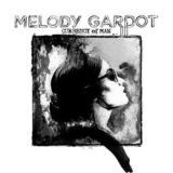 Currency of Man Lyrics Melody Gardot